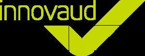 Logo-Innovaud