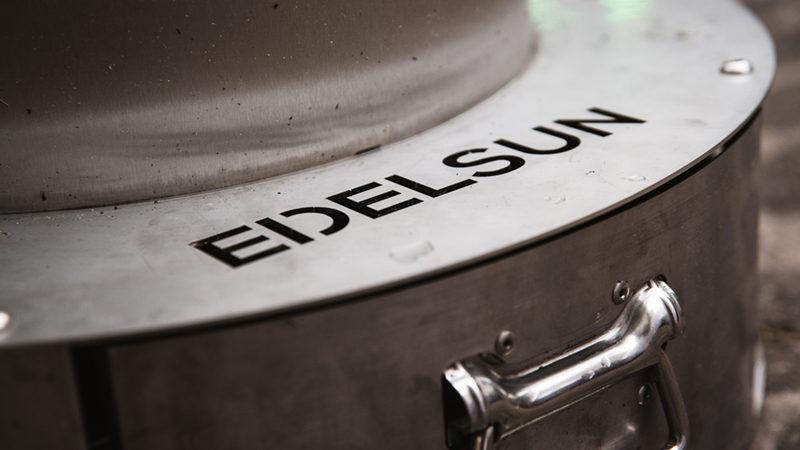 edelsun-habefast-home-notre-produit-1