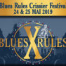 edelsun-blues rules-actualites