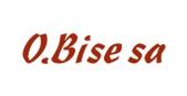 edelsun-home-partenaires-sponsors-obise-sa