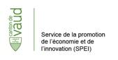 edelsun-home-partenaires-sponsors-spei