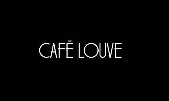cafe-louve
