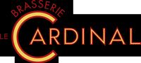 le-cardinal