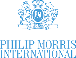 philip-morris-international
