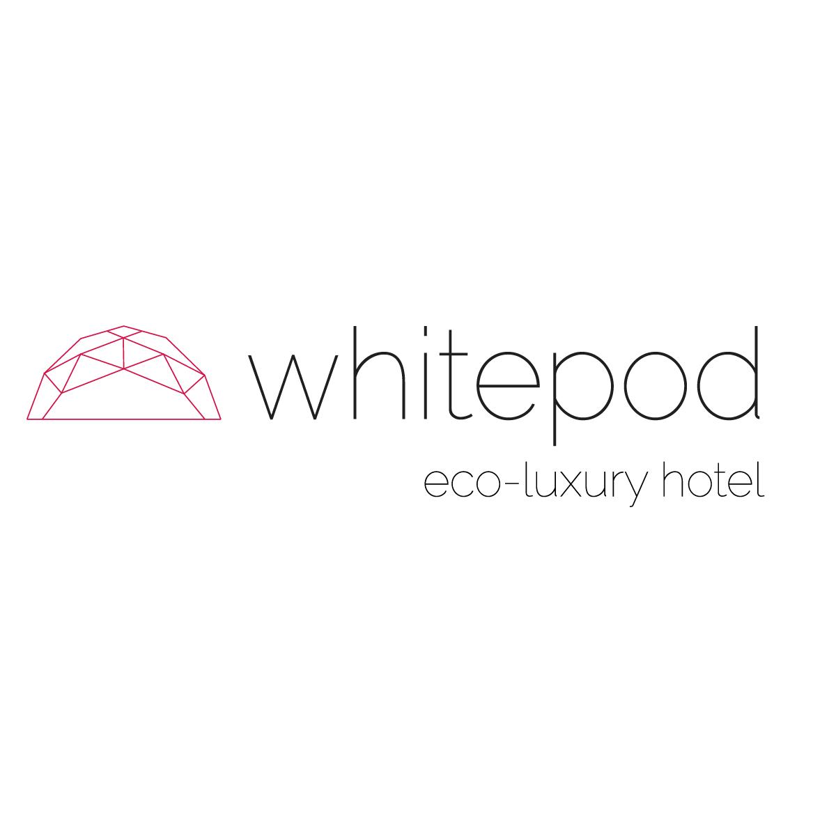 whitepod-2