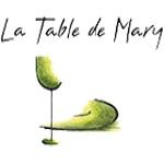 table de mary