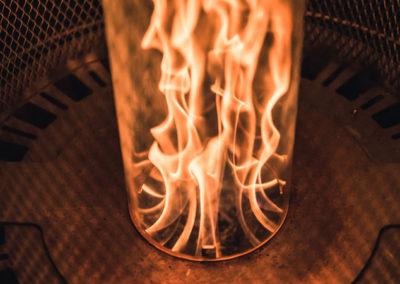 edelsun-flamme