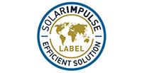 edelsun-logo-solarinpulse