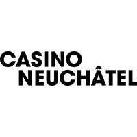 Casino Neuchâtel SA