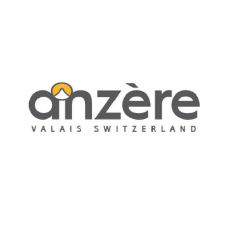 Anzère Tourisme SA