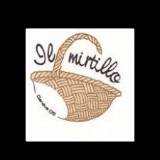 Il Mirtillo