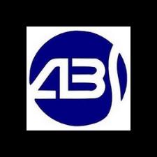 Fondation ABS