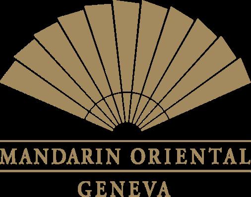 Société pour l'Exploitation de Mandarin Oriental (Genève) SA